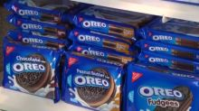 Did Mondelez Find a Way to Sweeten Its Results?