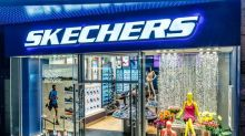4 Things Skechers Management Wants You to Know