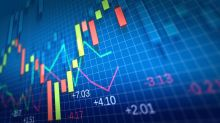 Imperial Oil (IMO) Moves 5.4% Higher: Will This Strength Last?