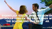 """La La Land"": 10 coole Fakten zum Golden-Globe-Abräumer"