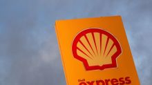 Shell secures biogas supply as part low-carbon shift