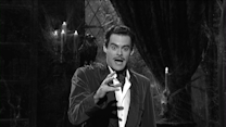 Vincent Price's Halloween Special: Spooky Relic