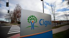 Cigna Sees Boost to Earnings From Covid Impact Fading in 2022