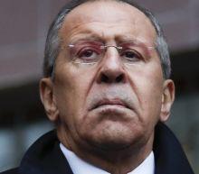 U.S., European Countries Bash Russia As Spy Poisoning Spat Intensifies