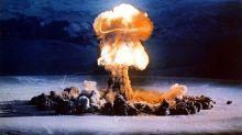 Las 6 ciudades de EEUU con mayores probabilidades de ser blanco de un ataque nuclear