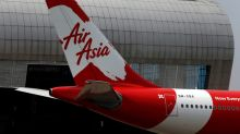 AirAsia testing personalised baggage pricing, eyes more add-on revenues