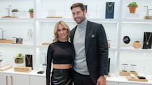 Kristin Cavallari is quarantining away from Jay Cutler amid divorce: 'Everyone's going a little stir-crazy'