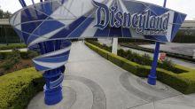 Disney annonce la suppression de 28 000 postes aux États-Unis