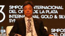 Minera Shandong Gold de China busca invertir en Perú: presidente de empresa