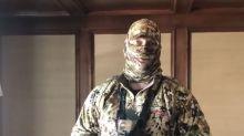 Chris Pratt loses fans after hunting video post