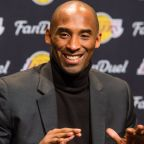 US Army general says he's mourning a soldier killed in Syria instead of Kobe Bryant