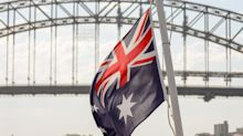 Crypto Adoption in Australia Grows Along With Concern Over Volatility