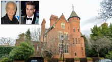 Robbie Williams calls neighbour Jimmy Page 'mentally ill' as mansion feud escalates