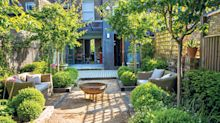 The top 20 gardening trends for 2021