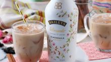 Vegan Baileys is finally coming to the UK