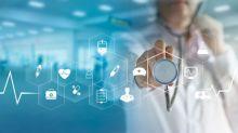 Télémédecine: Pourquoi l'assurance maladie espère économiser (beaucoup) d'argent