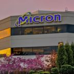 Micron Stock Presents Too Much of a Trading Conundrum