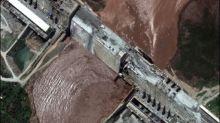 """Äthiopien bezeichnet erste Flutung des Nil-Megastaudamms als """"historisch"""""""