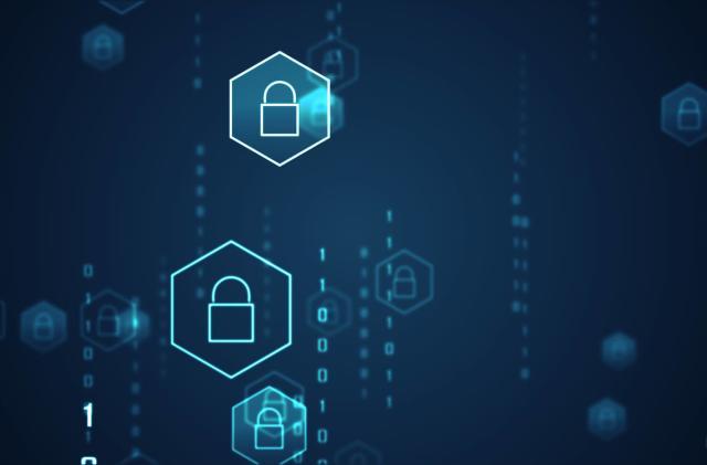 A popular analytics platform secretly scraped user data via VPN apps
