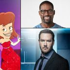 Quotes of the Week: Big Mouth, NCIS, The Passage, This Is Us, TWD and More