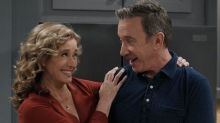 Tim Allen's 'Last Man Standing' to End (Again) After Upcoming 9th Season