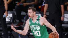 Gordon Hayward's presence gives Boston a roadmap to defeating Miami