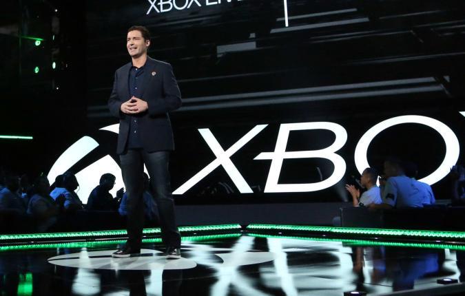 Invision for Microsoft
