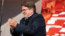 Bremen peilt 15.000 Zuschauer beim Saisonstart an