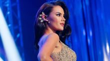 Catriona Gray will definitely support Pinoy designers