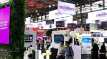 KT's 'Ni Hao 5G!' Campaign Catches Global Attention at MWC Shanghai