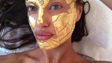 Luxus-Treatments: Die luxuriösesten Gesichtsmasken für die festliche Jahreszeit