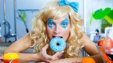 Alimentos que ralentizan tu metabolismo