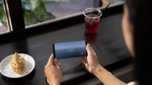 Carnival Corporation Launches OceanView® Mobile, a Travel Industry First