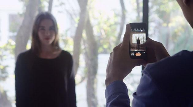 Manual app brings DSLR-like control to your iPhone snapshots