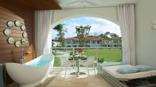 7 seductive hotels for a pampering spa break in Barbados