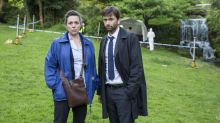 Broadchurch stars feared they'd be killed off