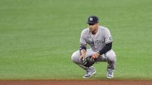 How surprising are the vaccinated Yankees' COVID-19 cases? Experts explain the implications