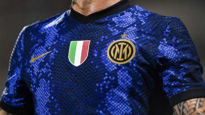 Ufficiale l'accordo tra l'Inter e Socios.com: cambia lo sponsor di maglia dopo 26 anni