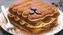 【蛋糕名稱大揭秘】Tiramisu原來與愛情有關、黑森林蛋糕真的來自德國黑森林!