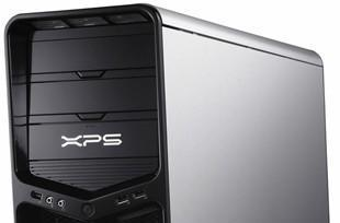 Dell adds liquid cooling option to XPS 625, 630