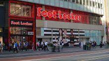 Foot Locker Vaults Into Buy Zone On Surprise Profit Gain; Hibbett Sports Dives On Miss