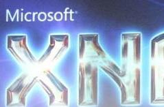 "Microsoft plans ""community-powered arcade"" with new XNA tools"