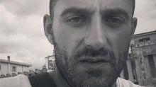 Folgorato da una scarica: 33enne morto mentre faceva lavori di casa