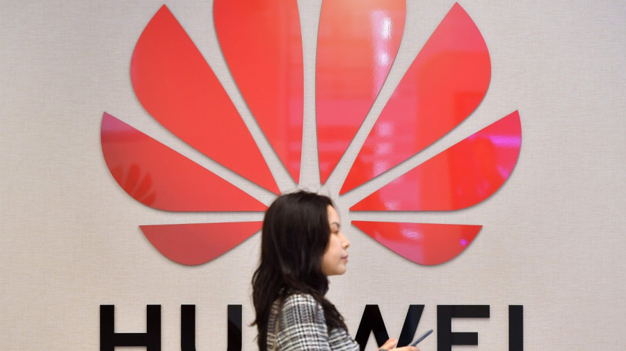 In the Philippines, police inquiry finds no evidence of Huawei spying for Beijing