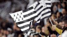 Le drapeau breton flottera sur la mairie de Nantes, annonce la maire