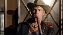 Zombieland team are still trying to make a sequel happen
