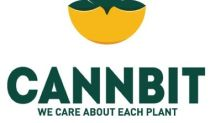 Namaste closes acquisition of 10% share equity of Israeli-based cannabis producer Cannbit Ltd