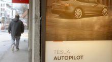 Tesla's head of Autopilot leaves, ex-Apple exec to succeed