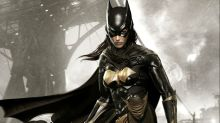 8 actresses who could star as Joss Whedon's Batgirl