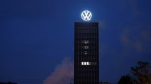 VW, Porsche to recall around 227,000 cars over airbag, seatbelt issues - report
